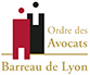 Order Barreau de Lyon